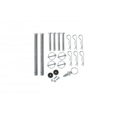 Spare Pin Kit 1