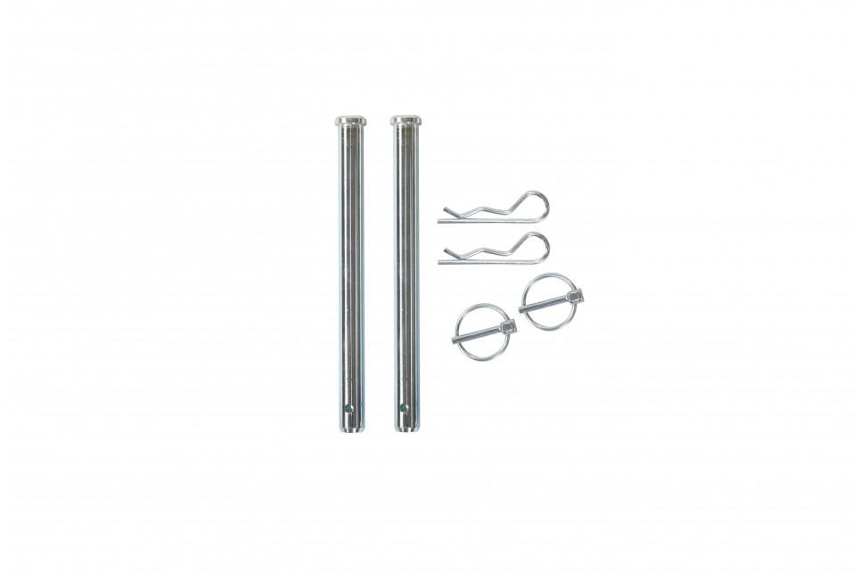 Spare Pin Kit 2