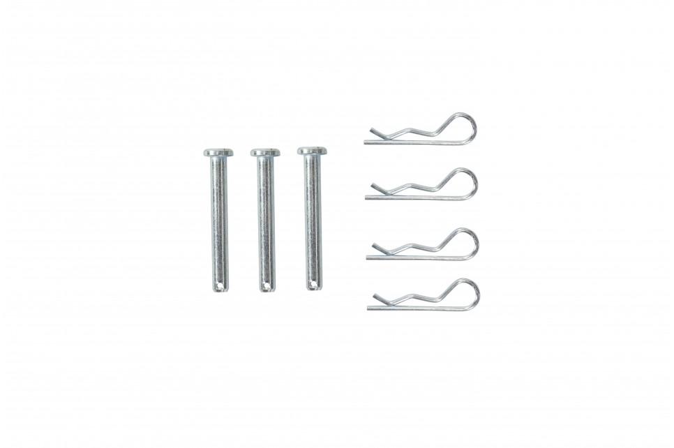 Spare Pin Kit 3