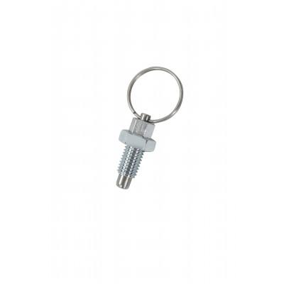 Spare Pin Kit 4